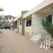 Mengo Double Self Contained House | Houses & Apartments For Rent for sale in Central Region, Kampala