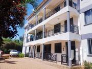 Apartment for Rent in Mengo | Houses & Apartments For Rent for sale in Central Region, Kampala
