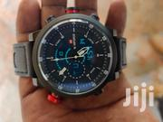 Dual Timer Naviforce | Watches for sale in Central Region, Kampala