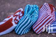 Knitted Apparels | Clothing Accessories for sale in Central Region, Kampala