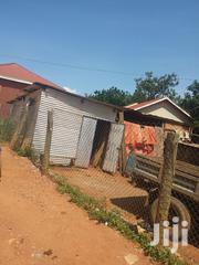 Fully Built Space To Buy | Commercial Property For Sale for sale in Central Region, Kampala