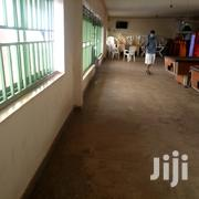 Store/Bar/Restaurant For Rent   Commercial Property For Rent for sale in Central Region, Kampala