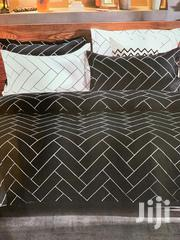 Duvet Set | Home Accessories for sale in Central Region, Kampala