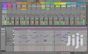 Ableton 10 Live Suit Music Software | Software for sale in Central Region, Kampala