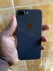 Apple iPhone 8 Plus 256 GB | Mobile Phones for sale in Central Region, Kampala