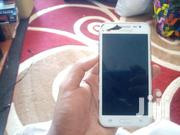 Samsung Galaxy J2 8 GB White   Mobile Phones for sale in Central Region, Kampala