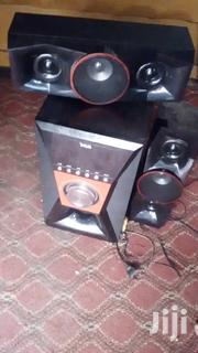 Alipu Amplifiers | Audio & Music Equipment for sale in Central Region, Kampala