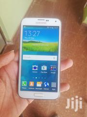 Samsung Galaxy S5 32 GB White | Mobile Phones for sale in Central Region, Kampala