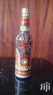 Table Decor | Arts & Crafts for sale in Central Region, Kampala