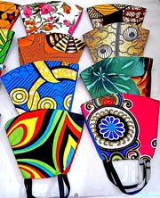 Fashionable Masks | Clothing Accessories for sale in Central Region, Kampala