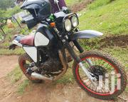 Honda Ignition 2015 White | Motorcycles & Scooters for sale in Central Region, Kampala