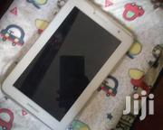 Samsung Galaxy Tab Advanced 2 8 GB White | Tablets for sale in Central Region, Kampala