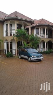 Munyonyo Two Bedroom Apartment For Rent | Houses & Apartments For Rent for sale in Central Region, Kampala