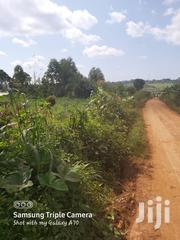 1.5 Acres Of Land On Jinja Road Namanve For Sale | Land & Plots For Sale for sale in Central Region, Wakiso
