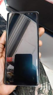 New Samsung Galaxy Note 8 64 GB Gray | Mobile Phones for sale in Central Region, Kampala