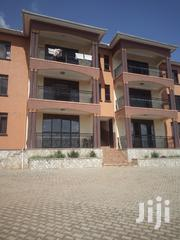 Kira Classic 3bedroom for Rent   Houses & Apartments For Rent for sale in Central Region, Wakiso