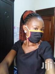 Cotton Face Masks | Clothing Accessories for sale in Central Region, Kampala