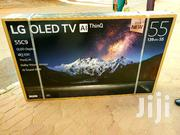 Brand New Lg Oled C9 Suhd Tvs | TV & DVD Equipment for sale in Central Region, Kampala