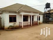 Four Bedroom House In Salaama Road For Sale | Houses & Apartments For Sale for sale in Central Region, Kampala