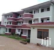 Three Bedroom Apartment In Muyenga For Rent | Houses & Apartments For Rent for sale in Central Region, Kampala