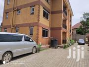 1 Bedroom and Sitting Room Apartments for Rent in the Heart of Ntinda | Houses & Apartments For Rent for sale in Central Region, Kampala