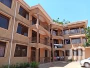 Three Bedroom Apartment In Munyonyo For Rent | Houses & Apartments For Rent for sale in Central Region, Kampala
