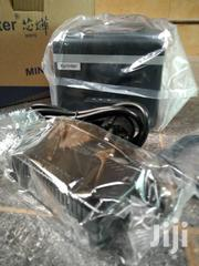 Thermal Receipt X Printer   Printers & Scanners for sale in Central Region, Kampala