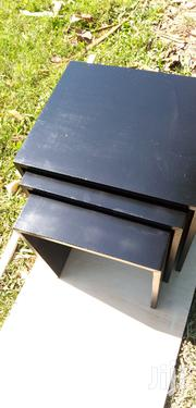U Shaped Center Tables | Furniture for sale in Central Region, Kampala