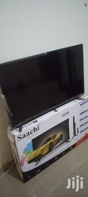 40 Inches Flat Tv | TV & DVD Equipment for sale in Central Region, Kampala