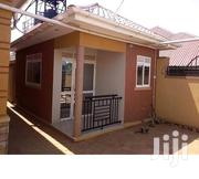 NAMUGONGO Executive Self Contained SINGLE Room House for Rent at 200k | Houses & Apartments For Rent for sale in Central Region, Kampala