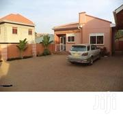KISASI Executive Self Contained Single Room House for Rent at 250k | Houses & Apartments For Rent for sale in Central Region, Kampala