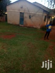 House Sitting On 50*100 For Sale | Houses & Apartments For Sale for sale in Central Region, Mukono