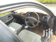 Toyota Corolla Station Wagon 1998 Gray | Cars for sale in Central Region, Luweero