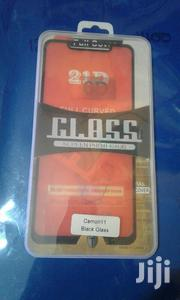 Techno Camon 11 Screen Guard | Accessories for Mobile Phones & Tablets for sale in Central Region, Kampala
