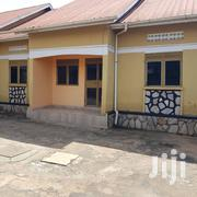 For Rent Two(2)Bedrooms Self-Contained in Mpererwe | Houses & Apartments For Rent for sale in Central Region, Kampala