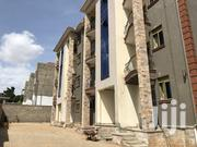 Najjera 16 Unit Apartments on Sell   Houses & Apartments For Sale for sale in Central Region, Kampala