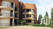 3 Bedroomed Apartments For Rent In Ntinda | Houses & Apartments For Rent for sale in Central Region, Kampala