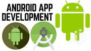 Android Apps Development | Computer & IT Services for sale in Central Region, Kampala