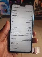 Huawei Y9 64 GB Blue | Mobile Phones for sale in Central Region, Wakiso