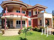 Makindye 6 Bedroom Stand Alone House For Rent | Houses & Apartments For Rent for sale in Central Region, Kampala