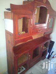 Hard Quality Wood Cupboard | Furniture for sale in Central Region, Kampala