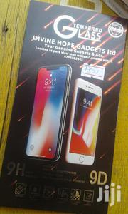Samsung A50s Screen Guard | Accessories for Mobile Phones & Tablets for sale in Central Region, Kampala