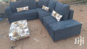 Ready for Delivery Modern L Shape Sofa