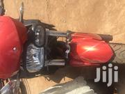 BMW F 800 GS 2013 Red | Motorcycles & Scooters for sale in Central Region, Kampala