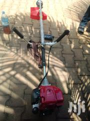 GX 35 Honda Brush Cutter | Garden for sale in Central Region, Kampala