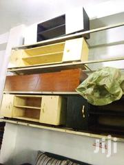 Tv Stand Kp | Furniture for sale in Central Region, Kampala