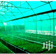 Agricultural Shade Nets | Farm Machinery & Equipment for sale in Central Region, Kampala