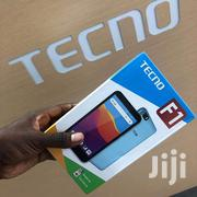 New Tecno F1 8 GB Gold   Mobile Phones for sale in Central Region, Kampala