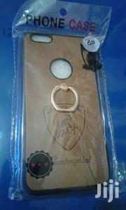 iPhone 6plus Cover | Accessories for Mobile Phones & Tablets for sale in Central Region, Kampala