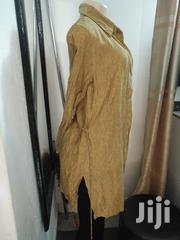 Long Shirts, Throw On | Clothing for sale in Central Region, Kampala